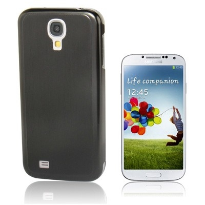 Metal Case Samsung Galaxy S IV / i9500 kovové púzdro
