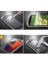 Samsung Galaxy Note II / N7100 - BUFF 2.5D ultra tenký Anti-shock film - ochrana displeja