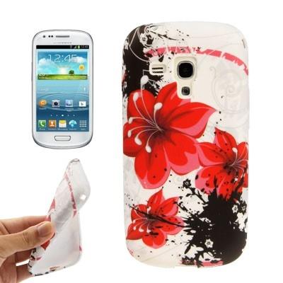 Ochranné púzdro Samsung Galaxy SIII mini
