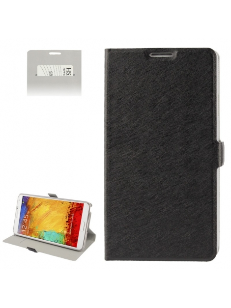 Samsung Galaxy Note III / N9000 Módne diárové ochranné púzdro