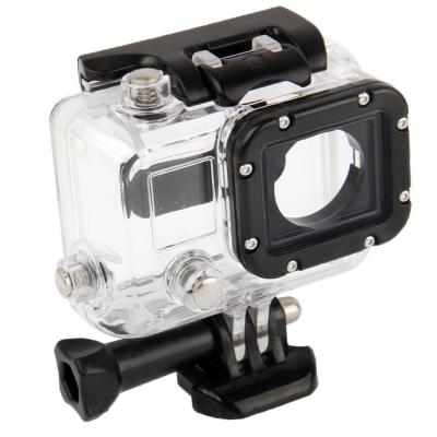 Vodotesný obal GoPro Hero3