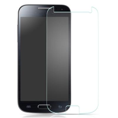 Samsung Galaxy S4 mini 0,33mm Tempered Glass - Temperované tvrdené ochranné sklo - ochrana displeja