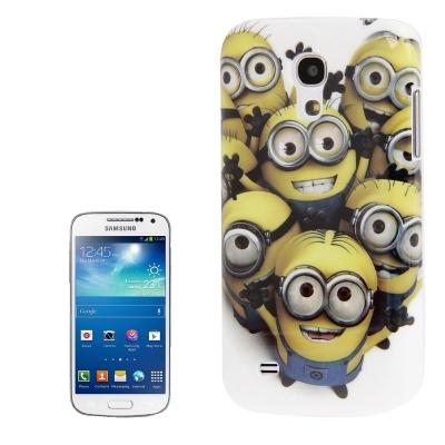 Mimoni - Samsung Galaxy S IV mini / i9190