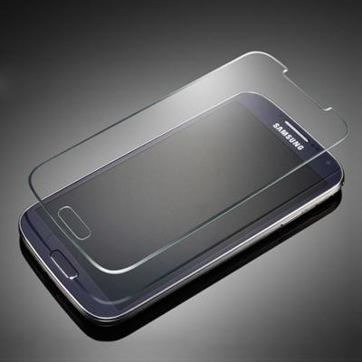 Samsung Galaxy S3 0,3mm Tempered Glass - Temperované tvrdené ochranné sklo - ochrana displeja