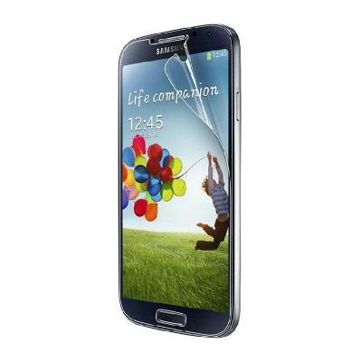 Samsung Galaxy S4- Profesionálna ochrana displeja