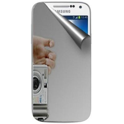 Zrkadlová fólia Samsung Galaxy SIV mini
