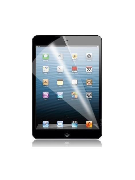 Profesionálna ochrana displeja pre iPad mini