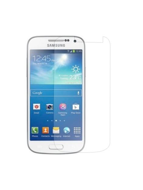 Samsung Galaxy S4 mini- Profesionálna ochrana displeja Anti Glare