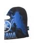 Multifunkčná kukla / maska - Yamaha