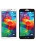 The Simpsons- Samsung Galaxy S5