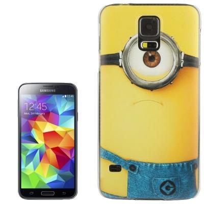 Mimon- Samsung Galaxy S5-big