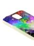 Ochranný kryt pre Samsung Galaxy S5 - vesmírna obloha