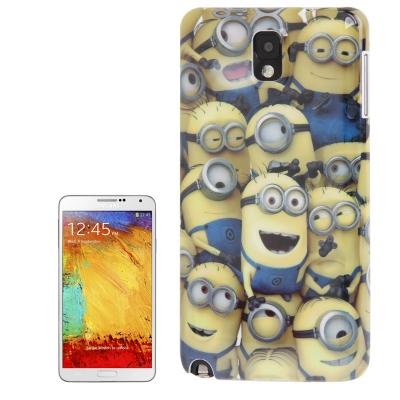 Mimoni - Samsung Galaxy Note III / N9000- group