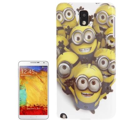 Mimoni - Samsung Galaxy Note III / N9000