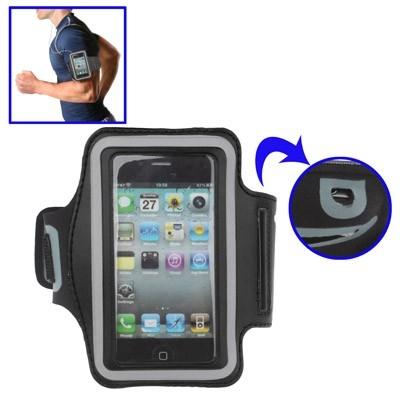 Ochranné púzdro pre iPhone 4/4S/3G/3GS
