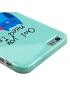 Ochranný kryt pre iPhone 6 - owls