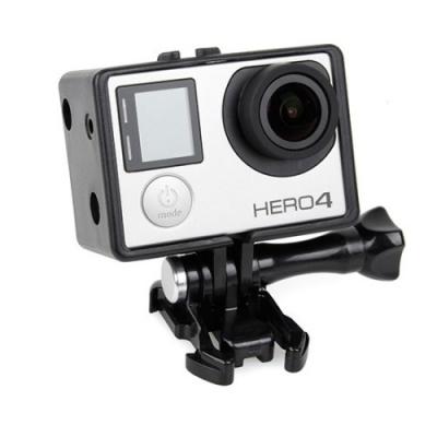 TMC Bac Pac Frame - ochranný rám pre kamery GoPro