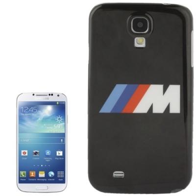 Štýlový ochranný kryt pre Samsung Galaxy SIV/i9500- M