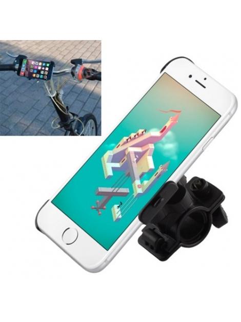 Držiak na bicykel pre iPhone 6