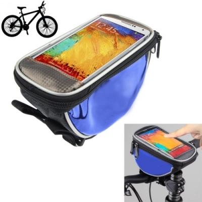 Cyklopúzdro na mobil