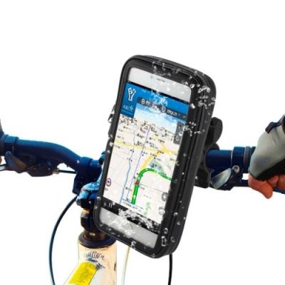 Vodeodolné cyklopúzdro na mobil