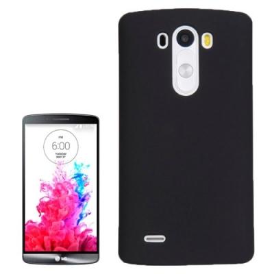 Ochranný kryt pre LG G3 - Black
