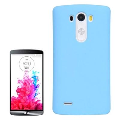 Ochranný kryt pre LG G3 - Blue