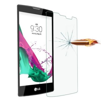 Temperované premium ochranné sklo pre LG G4 mini