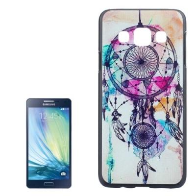 Ochranný kryt pre Samsung Galaxy A3 - Dreamcatcher