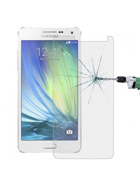 Temperované premium ochranné sklo pre Samsung Galaxy A5