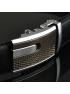 Elegantný pánsky opasok s automatickou prackou AC30