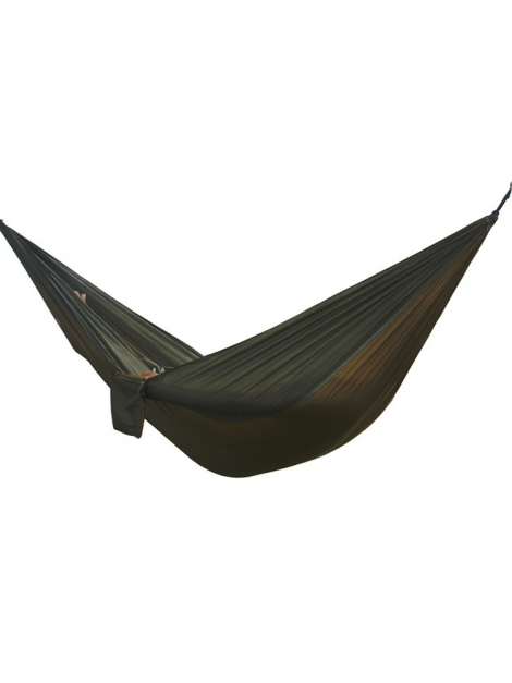 Hojdacia sieť Camping Survival G583