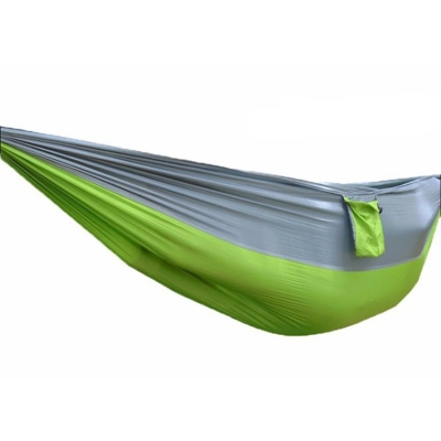 Hojdacia sieť Camping Survival G601