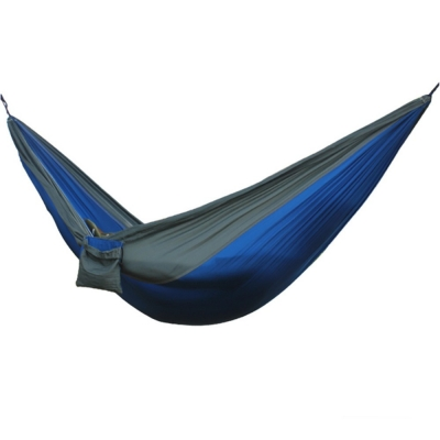 Hojdacia sieť Camping Survival B856