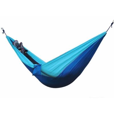Hojdacia sieť Camping Survival B659
