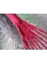 Farebná hojdacia sieť Hamaca R483