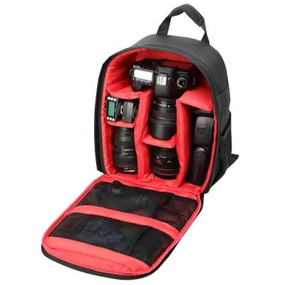 Taška pre digitálny fotoaparát a príslušenstvo T10
