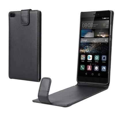 Flip vertikálne puzdro pre Huawei P8