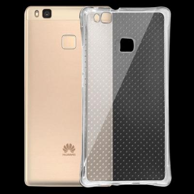 Ultra tenké spevnené ochranné púzdro pre Huawei P9 Lite