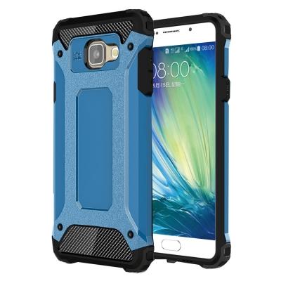 Ultra armor ochranný kryt pre Samsung Galaxy A5 2016 - blue