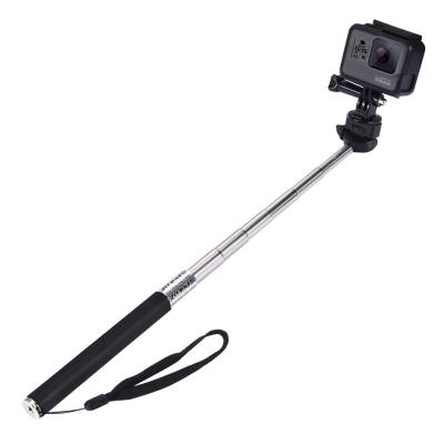 PULU Selfie tyč pre športové kamery a GoPro