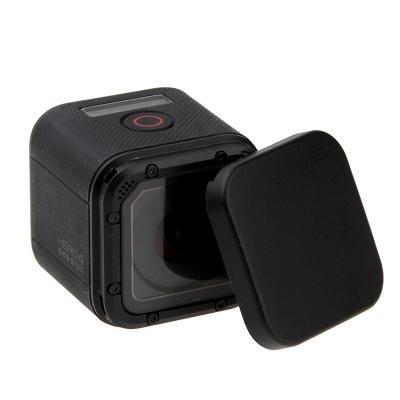 Ochranný kryt šošovky pre GoPro HERO4  Session