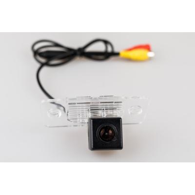 Cúvacia kamera Škoda / VW