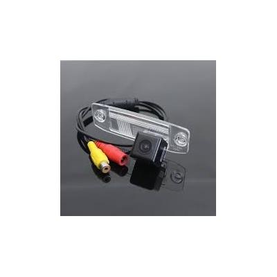 Cúvacia kamera Hyundai a KIA