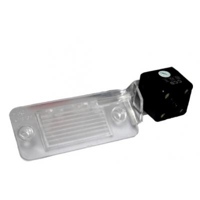 Cúvacia kamera pre VW volkswagen Tiguan