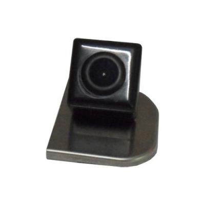Cúvacia kamera pre Ford FOCUS od 2012