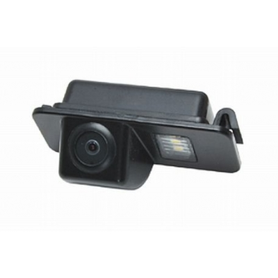 Cúvacia kamera pre Ford MONDEO, C – MAX