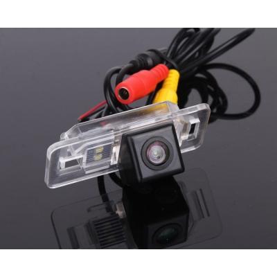 Cúvacia kamera BMW E46 E39