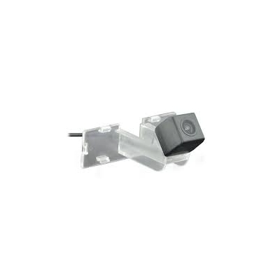 Cúvacia kamera SUZUKI SWIFT od r.v.2012