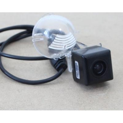 Cúvacia kamera SUZUKI SX 4